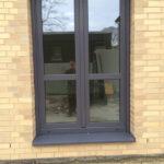 slidefenster_012-2