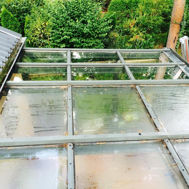 slidefenster_013-2