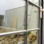 slidefenster_015-2