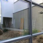 slidefenster_016-2