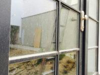 slidefenster_060-2