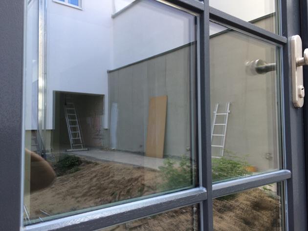 slidefenster_061-2