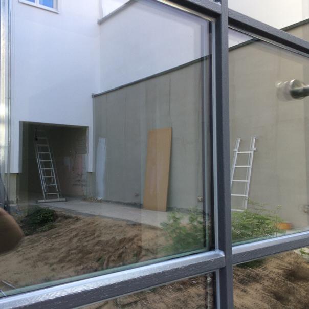 slidefenster_016-3